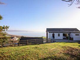 Hafod Y Mor - North Wales - 1020619 - thumbnail photo 33