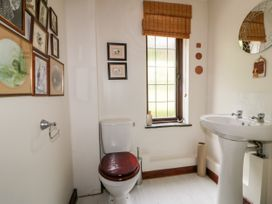 Penrose Cottage - Cornwall - 1020627 - thumbnail photo 7