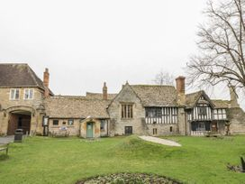 Robins Cottage - Cotswolds - 1020641 - thumbnail photo 29