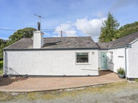 Church Gate Cottage - Anglesey - 1020652 - thumbnail photo 22