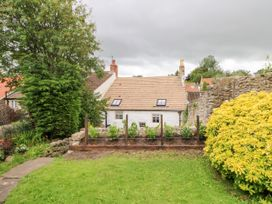 Duck Cottage - Yorkshire Dales - 1020656 - thumbnail photo 42