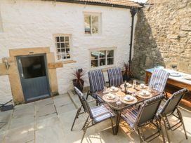 Duck Cottage - Yorkshire Dales - 1020656 - thumbnail photo 40