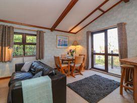 Dewbury Lodge - Devon - 1020682 - thumbnail photo 10
