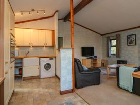 Dewbury Lodge - Devon - 1020682 - thumbnail photo 14