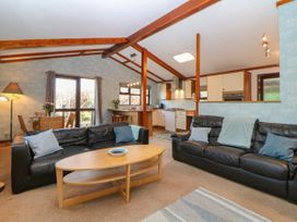 Dewbury Lodge - Devon - 1020682 - thumbnail photo 4