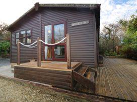 Dewbury Lodge - Devon - 1020682 - thumbnail photo 33