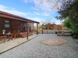 3 bedroom Cottage for rent in Modbury