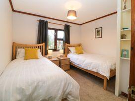 Dewbury Lodge - Devon - 1020682 - thumbnail photo 19