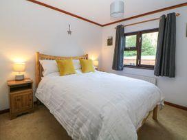 Dewbury Lodge - Devon - 1020682 - thumbnail photo 20