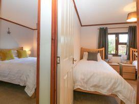 Dewbury Lodge - Devon - 1020682 - thumbnail photo 26