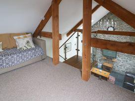 Yr Hen Beudy - Mid Wales - 1020688 - thumbnail photo 7