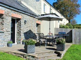 Yr Hen Beudy - Mid Wales - 1020688 - thumbnail photo 1