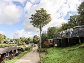 Sundowner - North Wales - 1020711 - thumbnail photo 4
