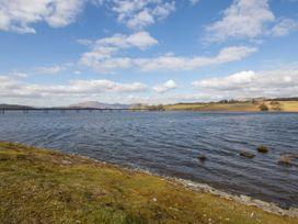 Cartref - North Wales - 1020736 - thumbnail photo 34