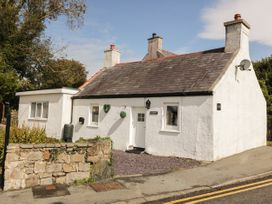 Camwy - Anglesey - 1020745 - thumbnail photo 2