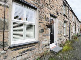 3 Barlwyd Terrace - North Wales - 1020746 - thumbnail photo 2