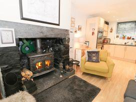 3 Barlwyd Terrace - North Wales - 1020746 - thumbnail photo 7