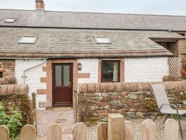 The Old Cook House - Lake District - 1020792 - thumbnail photo 17