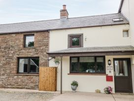 The Old Cook House - Lake District - 1020792 - thumbnail photo 2