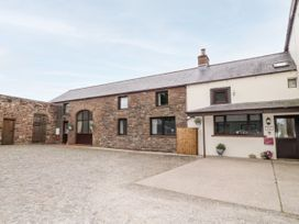 The Old Cook House - Lake District - 1020792 - thumbnail photo 1