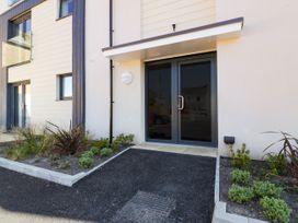 Apartment 3 - Cornwall - 1020802 - thumbnail photo 1