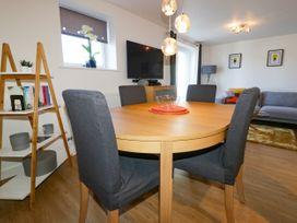 Apartment 3 - Cornwall - 1020802 - thumbnail photo 5