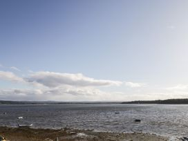 High Beach - Scottish Lowlands - 1020816 - thumbnail photo 28