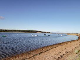 High Beach - Scottish Lowlands - 1020816 - thumbnail photo 30