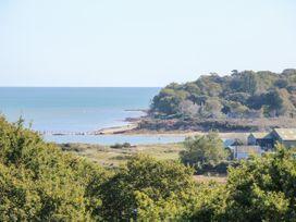 Bay View - Isle of Wight & Hampshire - 1020862 - thumbnail photo 43