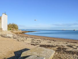 Bay View - Isle of Wight & Hampshire - 1020862 - thumbnail photo 44
