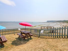 Bay View - Isle of Wight & Hampshire - 1020862 - thumbnail photo 47