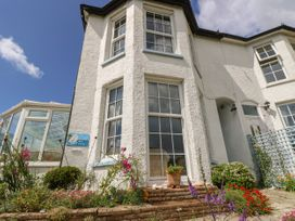 4 bedroom Cottage for rent in St Helens