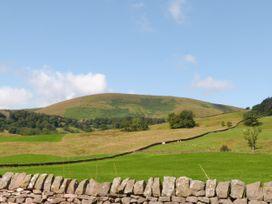4 Castle View - Yorkshire Dales - 1020876 - thumbnail photo 10