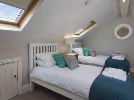 2 Keeper's Cottage, Hillfield Village - Devon - 1020942 - thumbnail photo 19