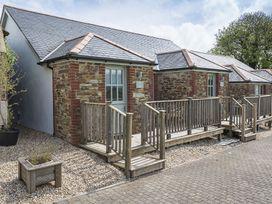 2 Keeper's Cottage, Hillfield Village - Devon - 1020942 - thumbnail photo 2