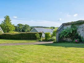 2 Keeper's Cottage, Hillfield Village - Devon - 1020942 - thumbnail photo 25