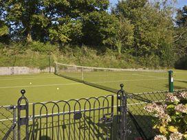 2 Keeper's Cottage, Hillfield Village - Devon - 1020942 - thumbnail photo 26