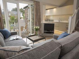 2 Keeper's Cottage, Hillfield Village - Devon - 1020942 - thumbnail photo 4