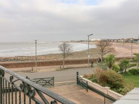 Beachview Suite - Somerset & Wiltshire - 1021003 - thumbnail photo 16