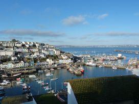 Bay View - Devon - 1021005 - thumbnail photo 3