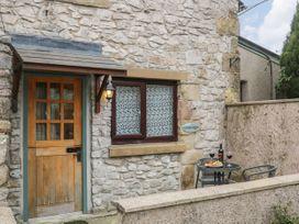 The Shavings - Peak District - 1021022 - thumbnail photo 1