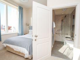 Bryniau - Anglesey - 1021041 - thumbnail photo 27