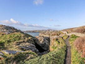 Bryniau - Anglesey - 1021041 - thumbnail photo 36