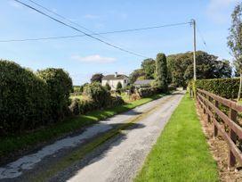 Nanny's - East Ireland - 1021059 - thumbnail photo 15