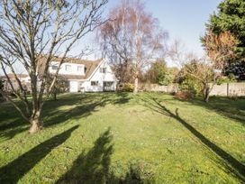 Waterwynch - Kent & Sussex - 1021077 - thumbnail photo 26
