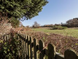 Waterwynch - Kent & Sussex - 1021077 - thumbnail photo 27