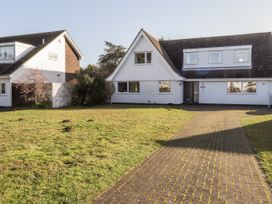 Waterwynch - Kent & Sussex - 1021077 - thumbnail photo 2