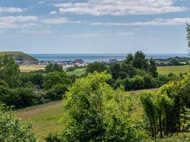 The Skilling - Dorset - 1021105 - thumbnail photo 53