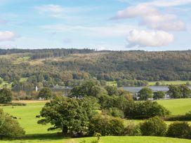 Two Lake View - Lake District - 1021163 - thumbnail photo 21