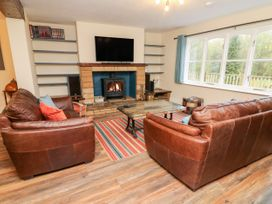 Mossdale Cottage - Lake District - 1021170 - thumbnail photo 3